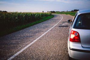 車買取会社の評判