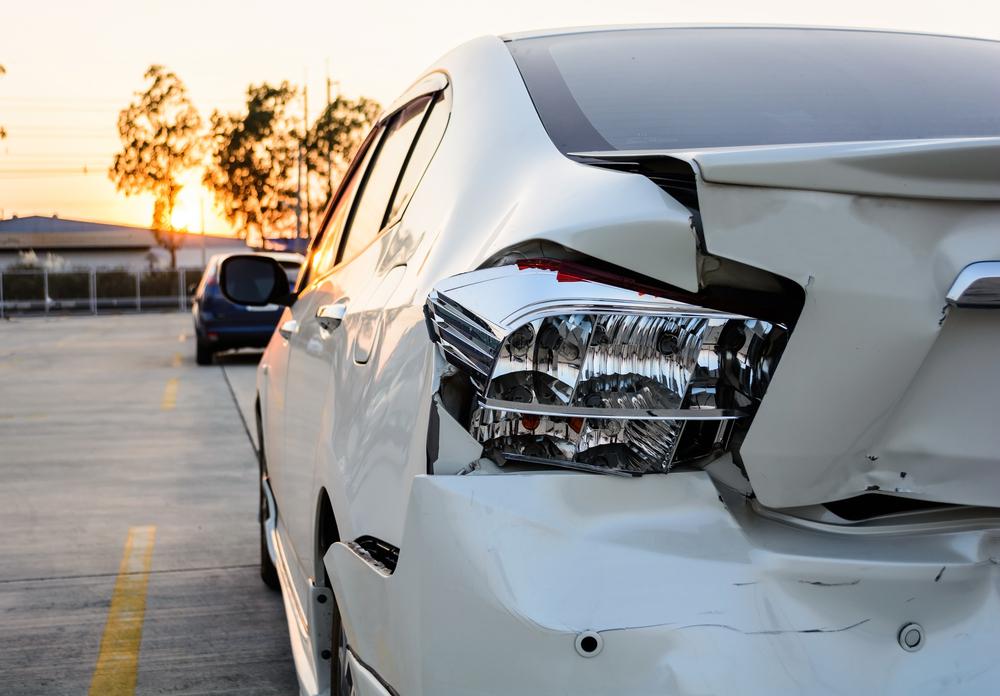 自動車保険 契約形態