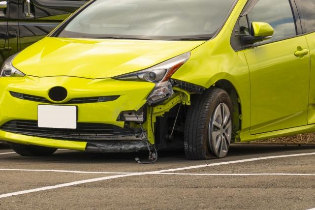 ネット系損保子会社 自動車保険